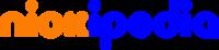 Nick Logo-1-