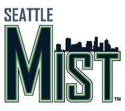 Seattle Mist
