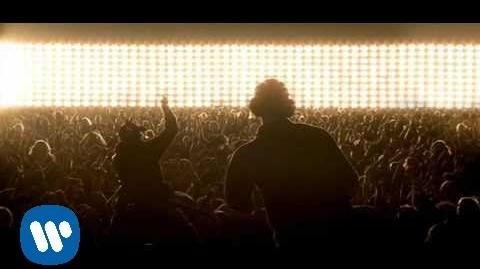 Linkin Park - Faint-0
