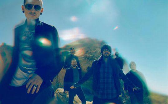 Linkin-Park-2010-1-