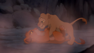 Lion-king-disneyscreencaps.com-2082