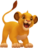 299px-516px-Young Simba KHII