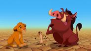 Lion-king-disneyscreencaps.com-5152