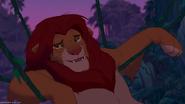 Lionking-disneyscreencaps com-7189