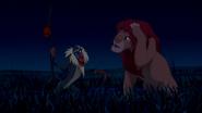 Lion-king-disneyscreencaps.com-8075