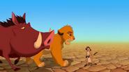Lion-king-disneyscreencaps.com-5113