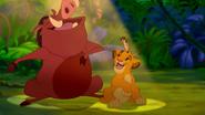 Lion-king-disneyscreencaps.com-5417