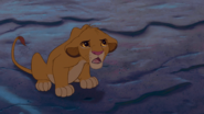 Lion-king-disneyscreencaps.com-1366