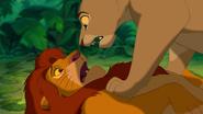 Lion-king-disneyscreencaps.com-6513