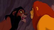 Lion-king-disneyscreencaps.com-710