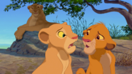 Lion-king-disneyscreencaps.com-1590
