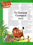 Elephants Graveyard 9