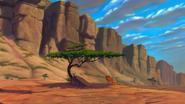 Lion-king-disneyscreencaps.com-3563