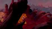 Lion-king-disneyscreencaps.com-2416
