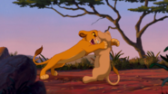 Lion-king-disneyscreencaps.com-2057