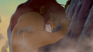 Lion-king-disneyscreencaps.com-4109