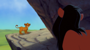 Lion-king-disneyscreencaps.com-1476