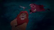 Lion-king-disneyscreencaps.com-5913