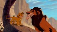 Lion-king-disneyscreencaps.com-3571