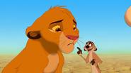 Lion-king-disneyscreencaps.com-5197