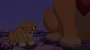 Lion-king-disneyscreencaps.com-2770
