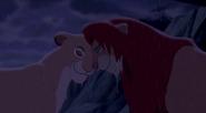 Lionking-disneyscreencaps com-9579