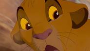 Lion-king-disneyscreencaps.com-4102