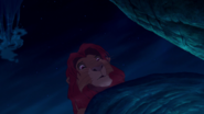 Lion-king-disneyscreencaps.com-7823