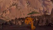 Lion-king-disneyscreencaps.com-3867