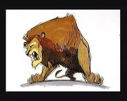 Mufasa-Concept-Art-the-lion-king-again-wow