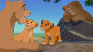 Lion-king-disneyscreencaps.com-1570