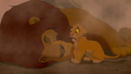Lion-king-disneyscreencaps.com-4332