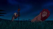 Lion-king-disneyscreencaps.com-7611