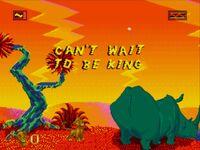 Lion King, The (UEJ) -!-004