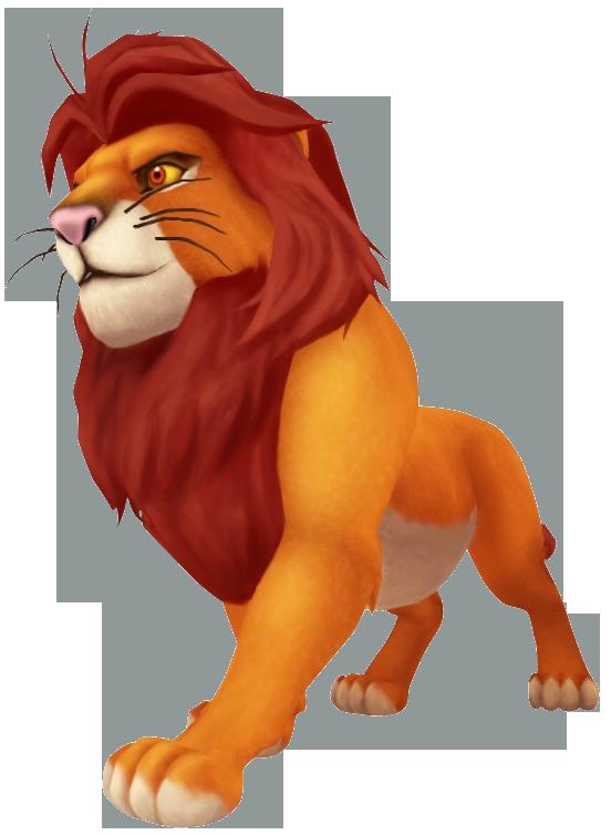 image simba khpng the lion king wiki fandom powered