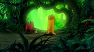 Lion-king-disneyscreencaps.com-5684