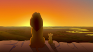 Lion-king-disneyscreencaps.com-974