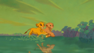 Lion-king-disneyscreencaps.com-1782