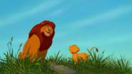 Lion-king-disneyscreencaps.com-1214