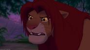 Lionking-disneyscreencaps com-7311