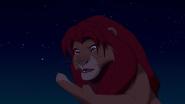 Lion-king-disneyscreencaps.com-8079
