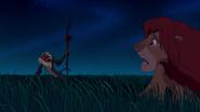 Lion-king-disneyscreencaps.com-7639