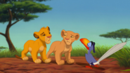 Lion-king-disneyscreencaps.com-1633