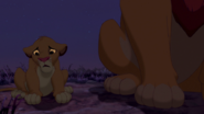 Lion-king-disneyscreencaps.com-2780