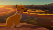 Lion-king-disneyscreencaps.com-1027