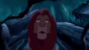 Lion-king-disneyscreencaps.com-7757