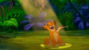 Lionking-disneyscreencaps com-5348