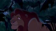 Lion-king-disneyscreencaps.com-7787
