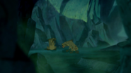 Lion-king-disneyscreencaps.com-2984