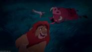 Lionking-disneyscreencaps com-5872